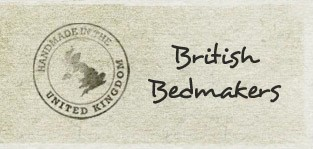 British Handmade Quality Beds