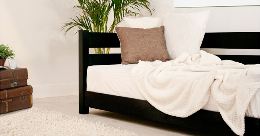 Modern Daybed Get Laid Beds