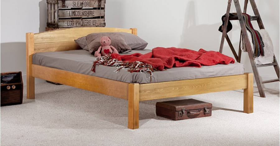 Classic Bed Get Laid Beds