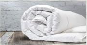 4.5 Tog Soft Hollowfibre Duvet